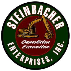 Steinbacher Enterprises, Inc.