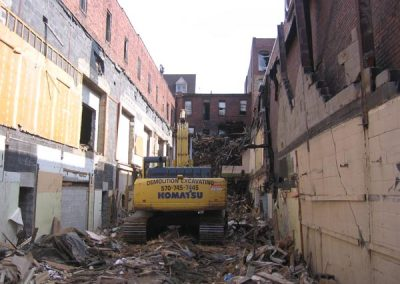 demolition-2011-03-17-006