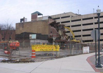 demolition-2012-01-03-007
