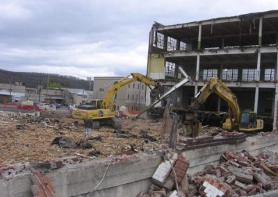 demolition-2012-03-29-019