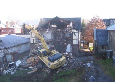 demolition-2012-11-20-020