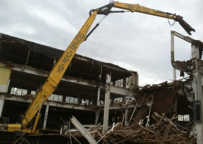 demolition-IMG_8479