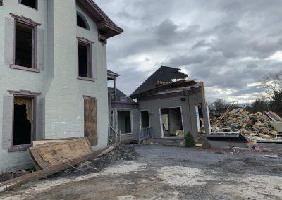 stein2019-demolition-IMG_4016