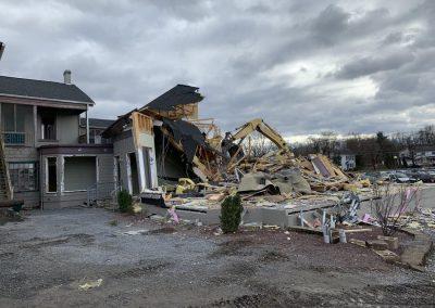 stein2019-demolition-IMG_4017