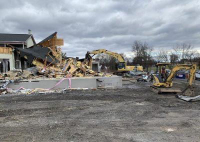 stein2019-demolition-IMG_4018