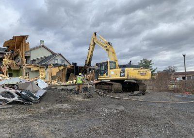 stein2019-demolition-IMG_4019