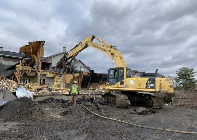 stein2019-demolition-IMG_4020