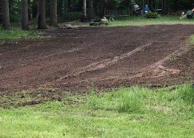 excavation-IMG-0161