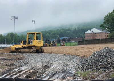 excavation-IMG-0726