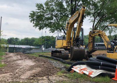 excavation-IMG-0727